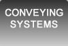 Conveying_systems_button