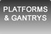 PLATFORMS_GANTRYS