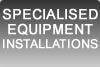 SPECIALISED_EQUIPMENT